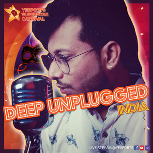 Deep Unplugged - India