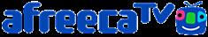 AfreecaTV_logo.png