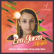 Lea Garza