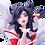 Thumbnail: LOL - Ahri 阿璃 Unlocked Statue Ver.