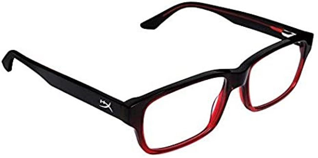 HyperX Spectre Eyewear