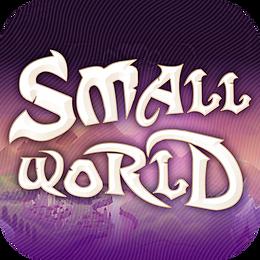 Small World: Civilizations & Conquests