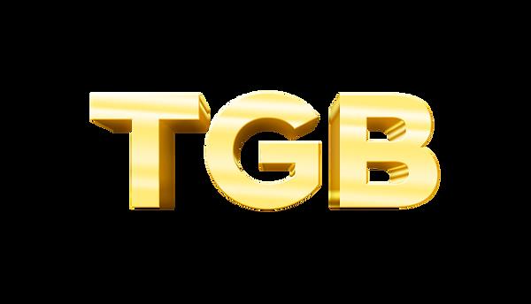 20200522_TGB_wordingsOnly.png