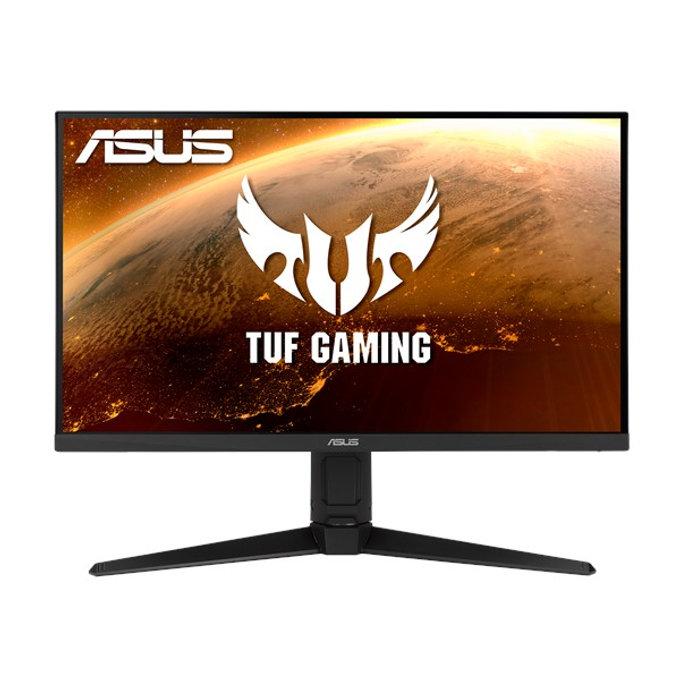 ASUS VG279QL1A 27 inch IPS FHD 165Hz