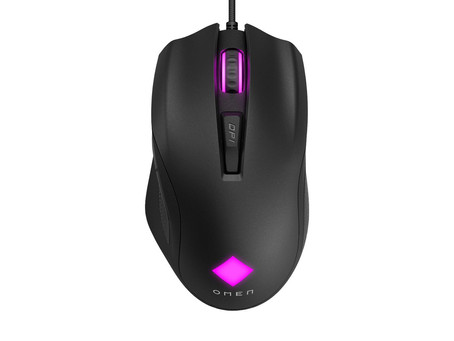 HP Omen Vector Mouse
