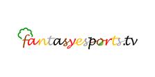 fantasyesportstv