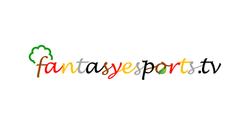 20200415_fantasyesportstv_final_wbg.png
