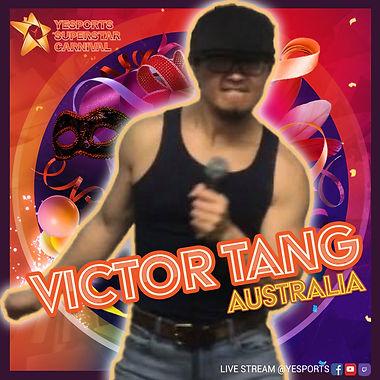 Victor-Tang---Melbourne,-Australia.jpg