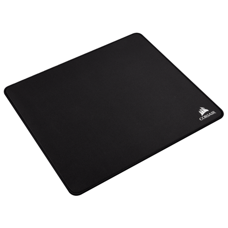 MM350 Champion Series Mouse Pads