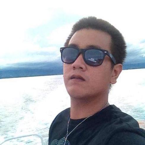 Ryan Villanueva.jpeg