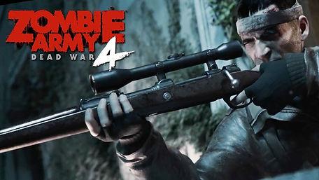 Zombie Army 4_Dead War.jpg