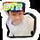 Thumbnail: YEAH TEAM 中文 Stickers