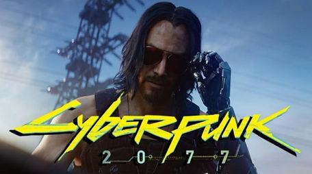 Cyberpunk-2077-759.jpg
