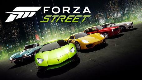 Forza Street .jpg
