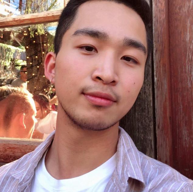 Phan Hồng Thúy