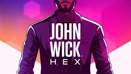 John Wick Hex .jpg