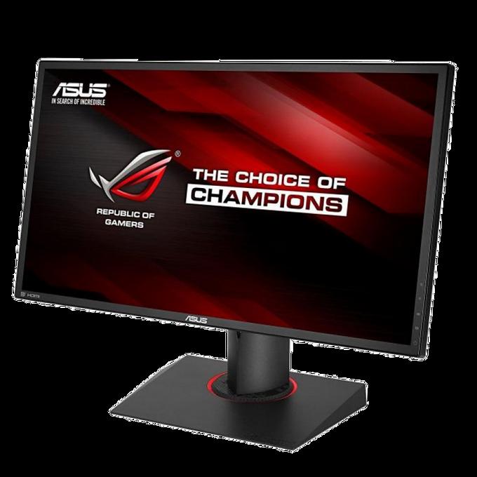"""ASUS ROG Swift PG248Q 24"""" Gaming Monitor"""