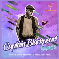 Captain Blackpearl - France