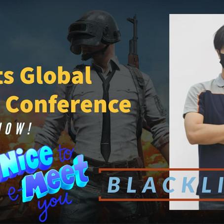Yesports Global Talents Conference_Bangkok