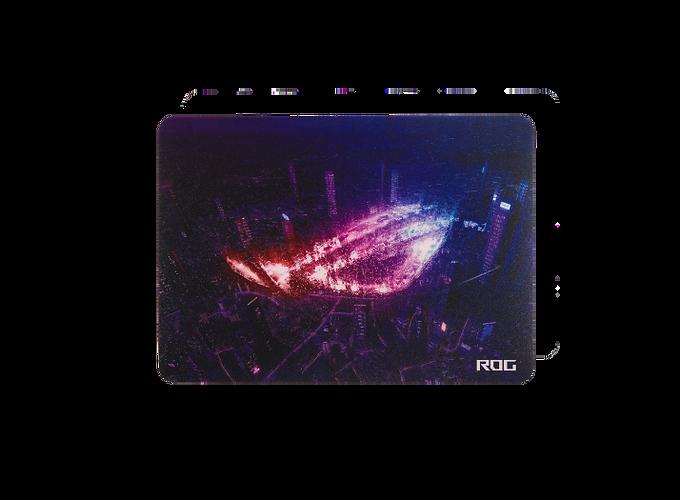 ROG Strix Slice Mousepad