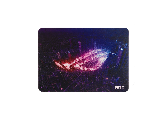 ROG Strix Slice Mousepad