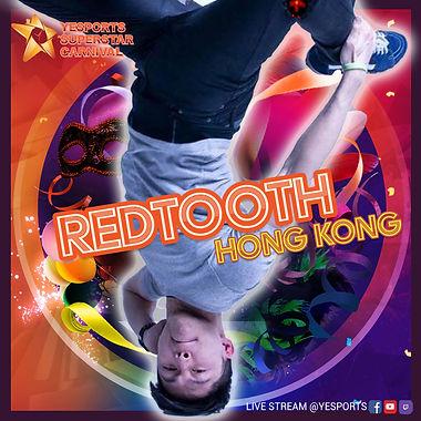 Redtooth---Hong-Kong.jpg