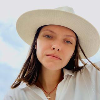 Anastasiia Savelieva