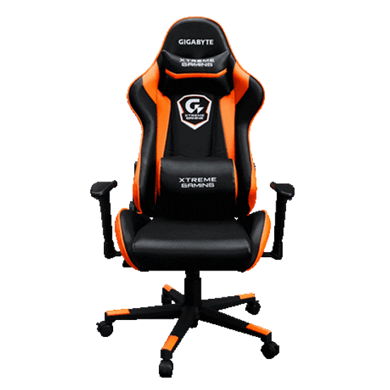 Ergonomic design-- more efficiently and comfortably Free bonus: headrest cushion & lumbar cushion Extra higher backrest to save neck and spinal, Flexible seat back with adjustment Special soft armrests with adjustment protect shoulders and wrists