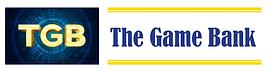 20200522_tgb_logo-03.png