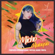 Micho