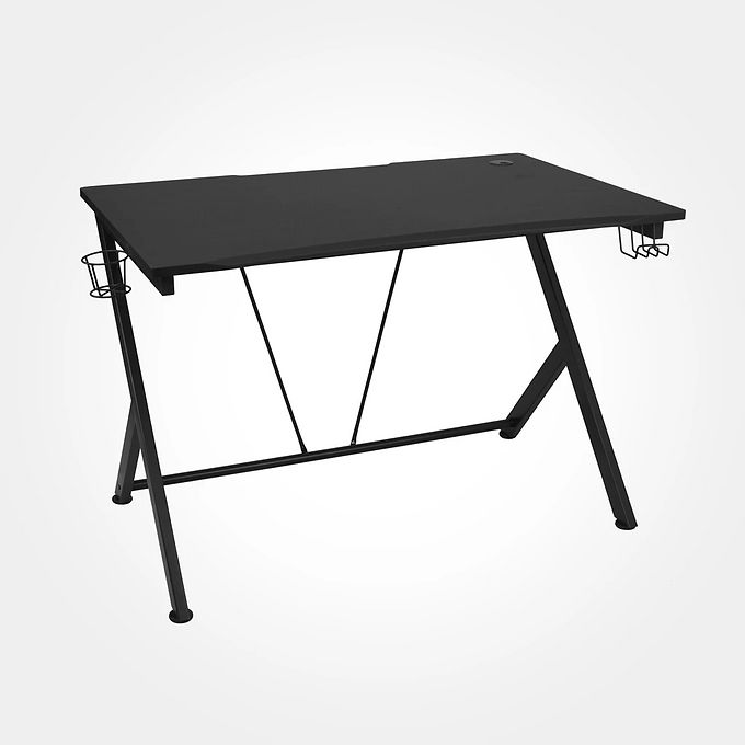 Zenox Ares 1.15m Gaming Desk (Fixed Height)