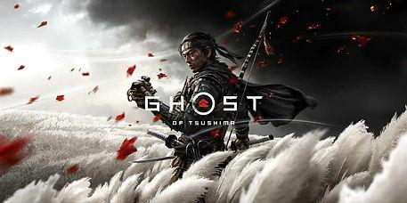 Ghost-of-Tsushima-1.jpg