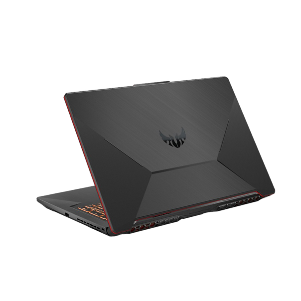 The Asus TUF Gaming A17 is packed with a ton of neat specs and features for a decent price that you can get strong performance and graphics, decently long battery life for a gaming laptop, a Mil-Spec tested chassis, a comfortable keyboard and a meaty 1TB SSD.