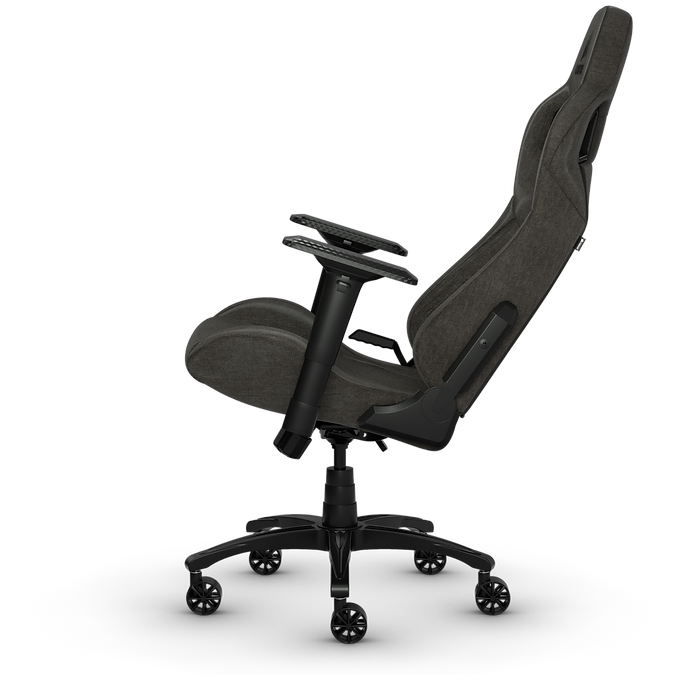 CORSAIR T3 RUSH Gaming Chair