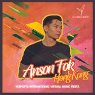 Anson Fok