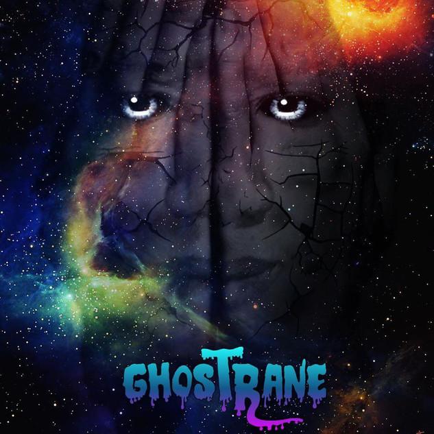 GHOSTRANE ENT