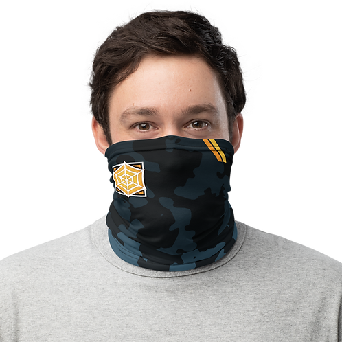 Rainbow SIX Siege - JAGER FACE MASK