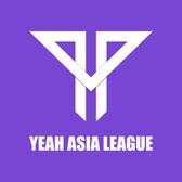 YEAH Asia League
