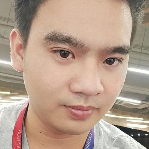 profile photo 1.jpg