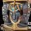 Thumbnail: LOL - 布朗姆 Braum Unlocked XL Statue Ver.