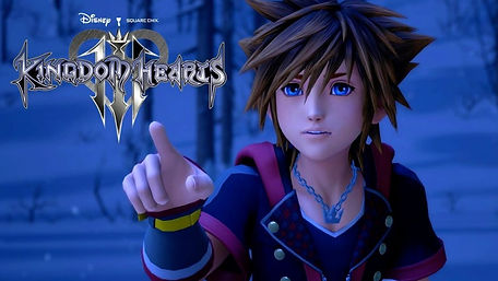 Kingdom-Hearts-3-2-1024x576.jpg