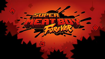 Switch_SuperMeatBoyForever_960x540.jpg