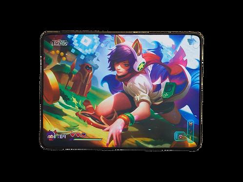 LOL - Arcade Ahri Mousepad