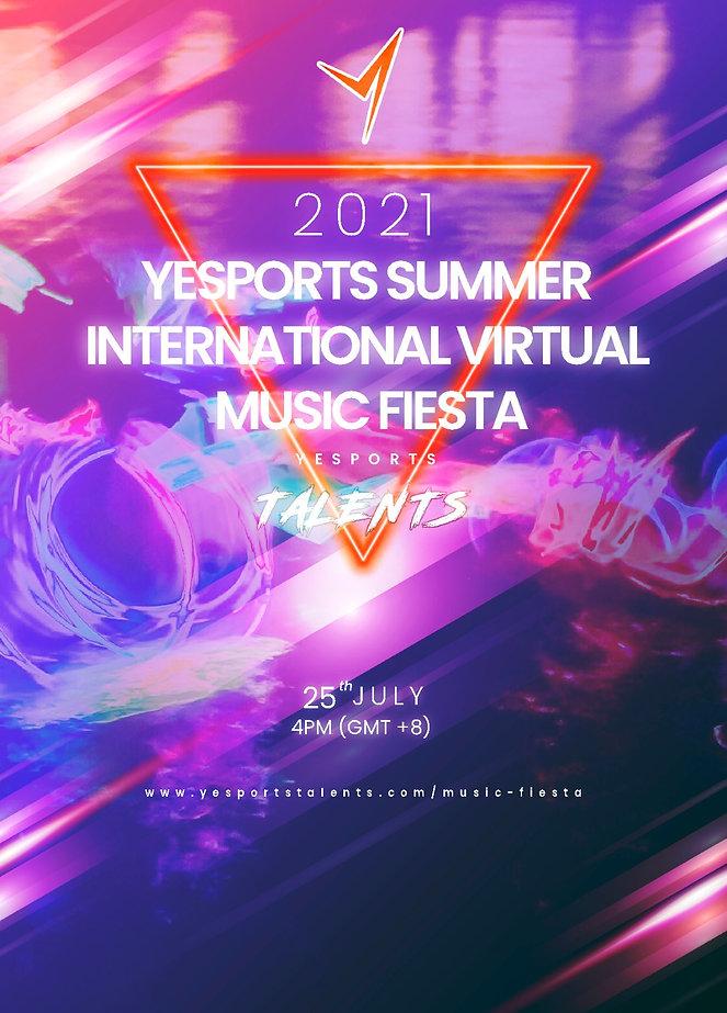 summer music fiesta.jpeg