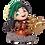 Thumbnail: LOL - Firecracker Jinx 砲聲龍龍 吉恩珂絲