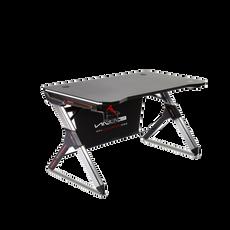E-Win 2.0 Edition RGB Gaming Desk