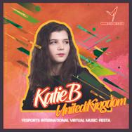 KatieB