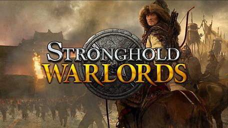 Sh_warlords_logo.png