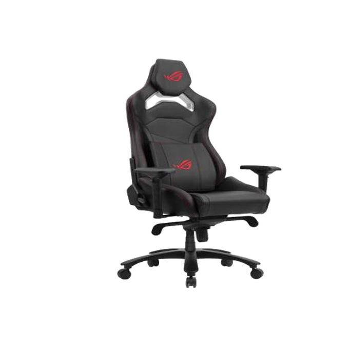 ROG Chariot Core Gaming Chair