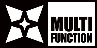 l_multi-function.png